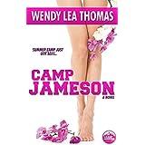 Camp Jameson (Camp Jameson Series Book 1)