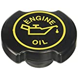 Ford F3AZ-6766-B Engine Oil Filler Cap