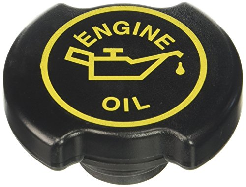 Oil Cap Engine - Ford F3AZ-6766-B Oil Cap
