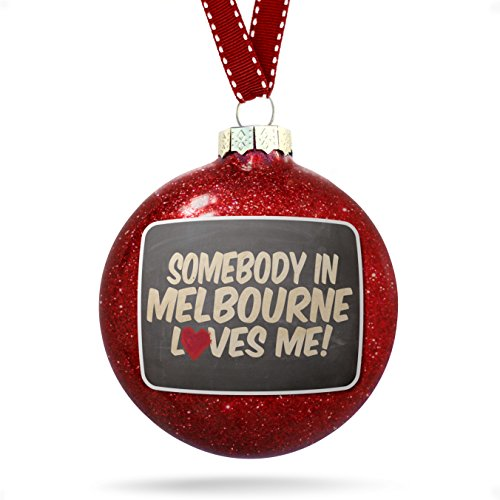 christmas-decoration-somebody-in-melbourne-loves-me-florida-ornament