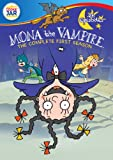 Mona the Vampire [Import]