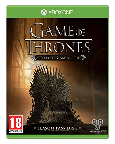 game of thrones season 4 download - 6