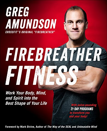 100 Best Fitness Books of All Time - BookAuthority