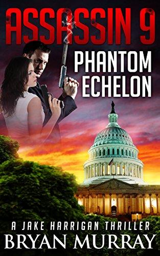Assassin 9 - PHANTOM ECHELON