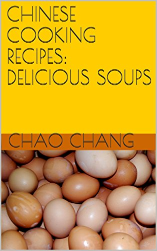 Hot And Sour Soup Recipe - 8