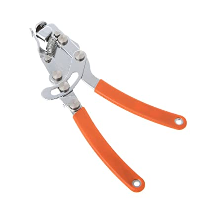 Lergo - Alicates de Cable de Freno para Bicicleta, Herramienta de Reparación de Cambio de