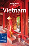 img - for Lonely Planet Vietnam (Travel Guide) book / textbook / text book