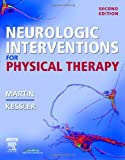 img - for Neurologic Interventions for Physical Therapy, 2e book / textbook / text book