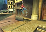 Wii Tony Hawk: Ride Skateboard Bundle