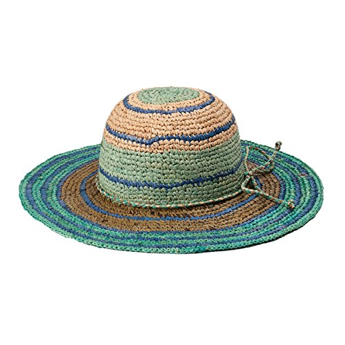 Peter Grimm Rio Resort Hat