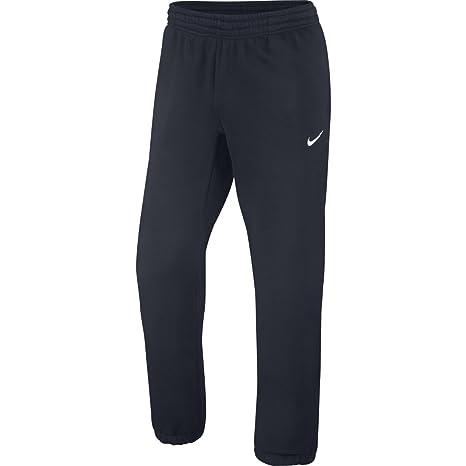 da842a432692ba Nike Herren Sweathose Squad Fleece  Amazon.de  Sport   Freizeit