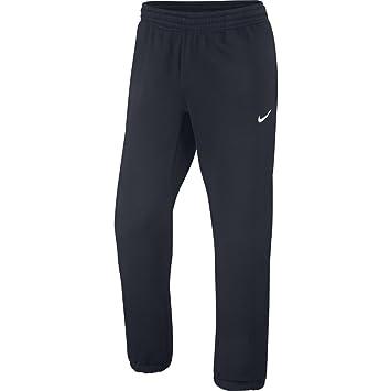 74a41857c394fc Nike Herren Sweathose Squad Fleece  Amazon.de  Sport   Freizeit