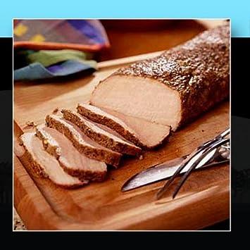 La tia Cata - Recetas de cocina: Carnes - Amazon.com Music