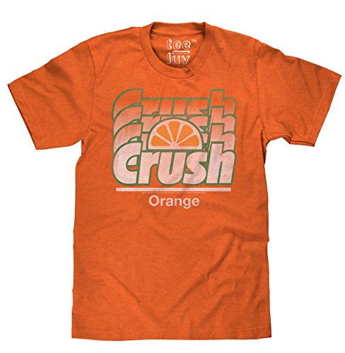 Officially Licensed Graphic Tee Luv product image