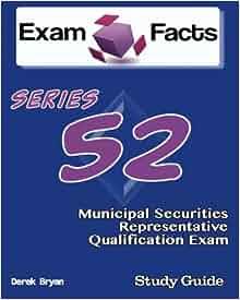series 6 exam study guide