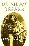 Olinda's Dream, Farid Hourani, 0738850284