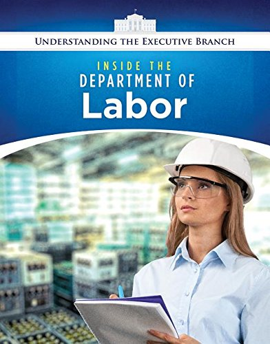 Inside the Department of Labor