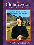 A Charlotte Mason Companion: Personal Reflections