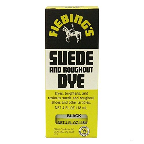 Fiebing Suede & Rought out Dye 4 oz Color - (Beige) (Fiebing Suede Dye Beige compare prices)