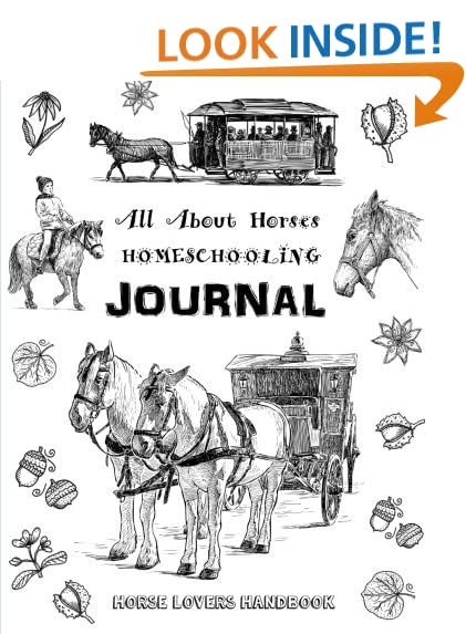 Homeschooling Curriculums: Amazon.com