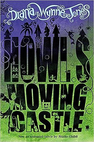 Read It & Steep Evening Book Club