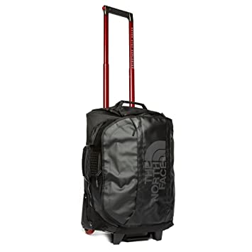 b6bc448a7 The North Face Rolling Thunder 22-Inch Carry On Bag
