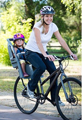 Bell Cocoon 500 Deluxe Child Carrier Buy Online In Uae