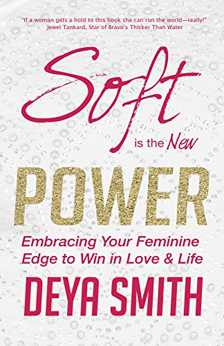 cultivating feminine magnetism