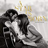 A Star Is Born (Original Motion Picture Soundtrack) [Edited]: more info