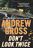 Don't Look Twice, Andrew Gross, 0061143448