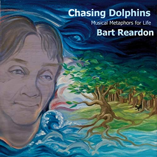 Chasing Dolphins: Musical Metaphors for -