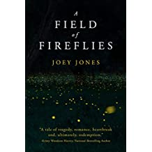 A Field of Fireflies
