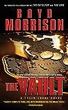 The Vault (Tyler Locke series)