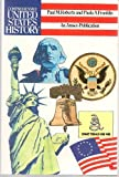 img - for Comprehensive United States History Revised book / textbook / text book
