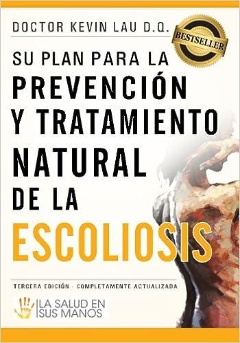 Su plan para la prevención y tratamiento natural de la ...