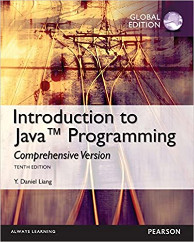 Java How To Program 8th Edition Ebook
