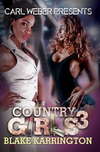 Country Girls Weber Presents Renaissance product image