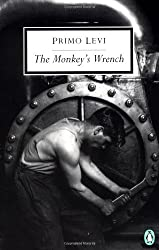 The Monkey's Wrench (Classic, 20th-Century, Penguin)