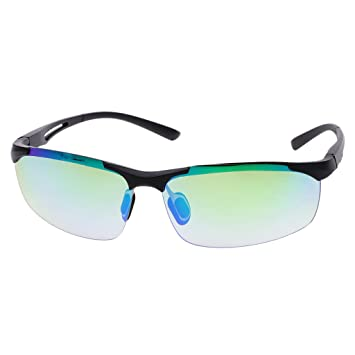 Polarized Cycling Glasses Sports Outdoor Goggles Outdoor Casual Sunglasses
