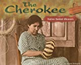 The Cherokee, Therese DeAngelis, 0736857842
