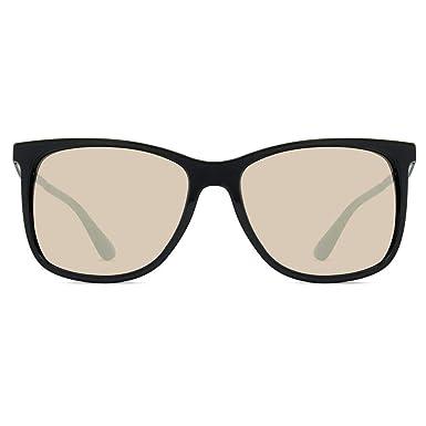 Óculos de Sol Ray Ban RB4271L 601 5A-55  Amazon.com.br  Amazon Moda 51f08d8a91