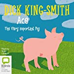 Ace | Dick King-Smith