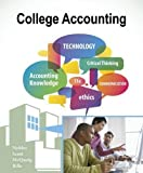 College Accounting, Chapters 1-24 11th Edition