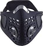 Respro Sportsta Face Mask - Large