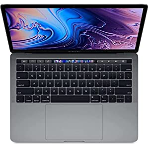 Apple-MacBook-Pro-133-24GHZ-Quad-Core-16GB-Storage-256GB-Memory-Space-Grey-2019-Renewed