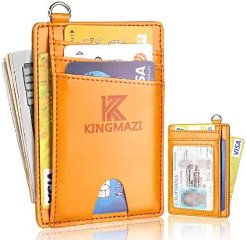 92e62444ebe5 Shopping Last 90 days - Yellows or Whites - Wallets, Card Cases ...