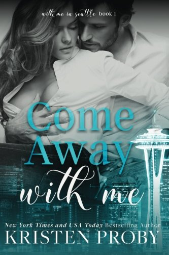Come Away Me Seattle product image