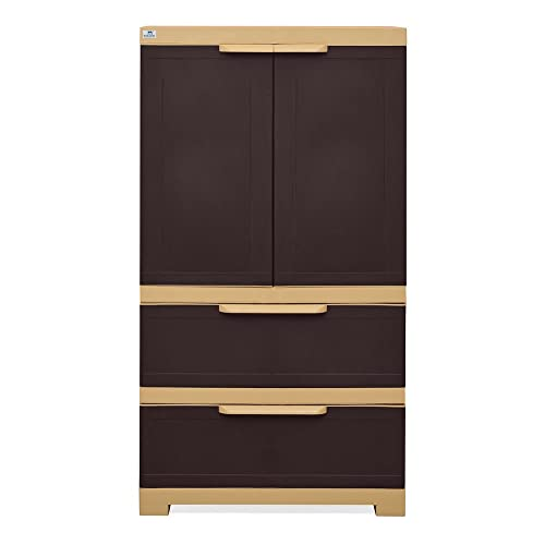 Kitchen Cabinets Buy Kitchen Cabinets Online At Best Prices In Stunning Best Kitchen Cabinets Online