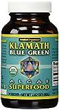 Blue Green Algae Powder Klamath Blue Green Algae 80 gram Powder Review