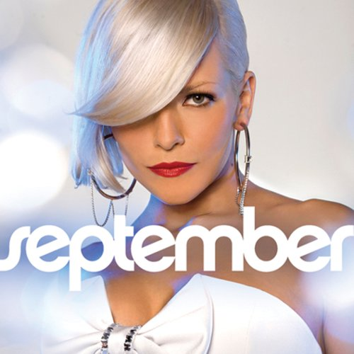 September by Robbins Ent. Llc